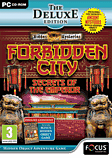 Hidden Mysteries Forbidden City PC Games