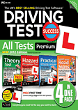 Driving Test Success Premium 11/12 PC Games
