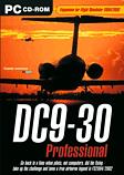 DC9-30 Professional PC Games