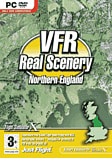PC VFR REAL SCENERY VOL 4 PC Games