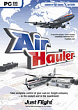 Air Hauler PC Games