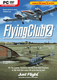 Flying Club 2 PC Games