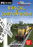 Rascal & Cottonwood PC Games