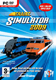 Trainz Simulator 2009 PC Games