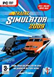 Trainz Simulator 2009 PC Games