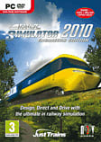 Trainz 2010 Engineers Edition PC Games