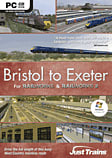 Bristol To Exeter PC Games