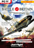Battle Of Britain 70th Anniversary PC Games