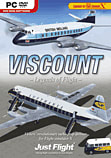 Viscount Professional PC Games