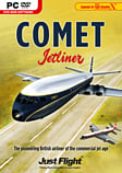 Comet Jetliner PC Games