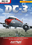 Dc3 Legends Of Flight PC Games