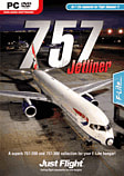 757 Jetliner PC Games