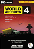 World Airports 4 PC Games