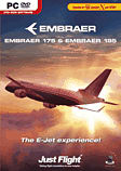 Embraer Ejets 175/195 PC Games