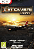 Tower! 2011 PC Games