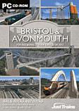 Bristol To Avonmouth PC Games