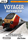 Voyager Advanced PC Games