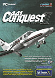 441 Conquest Ii PC Games