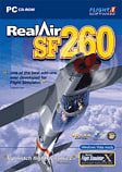 Real Air Sf260 PC Games