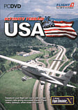 Ultimate Terrain X Usa PC Games