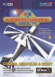 American Champion Series PC Games