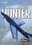 Hawker Hunter PC Games