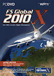 Fs Global 2010 PC Games