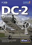 Dc-2 PC Games