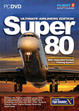 Super80 Ultimate Airliners Edition PC Games