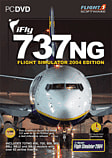 Ifly 737ng Fs2004 Edition PC Games