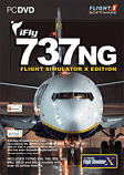 Ifly 737ng Fsx Edition PC Games