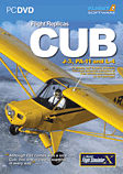 Flight Replicas Cub PC Games