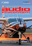 Audio Environment General Aviation Edition for FSX PC Games