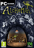 Alchemia PC Games