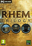 Rhem Trilogy PC Games