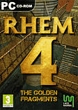 Rhem 4 PC Games