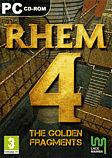 Rhem 4 PC Games