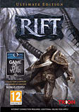 Rift Ultimate Edition PC Games