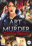 Art of Murder: Cards of Destiny PC Games