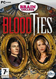 Brain College: Blood Ties PC Games
