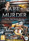 Art of Murder: The Secret Files PC Games
