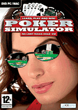 Poker Simulator: Learn, Play and Win! No Limit Texas Hold 'Em PC Games
