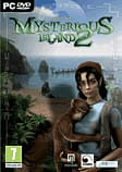 Return to Mysterious Island 2 PC Games