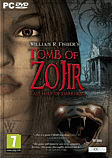 Last Half of Darkness: Tomb of Zojir PC Games