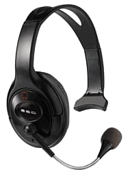 PS3 Freedom Headset Accessories