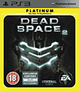 Dead Space 2 Platinum Playstation 3