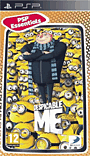 Despicable Me PSP Essentials PSP