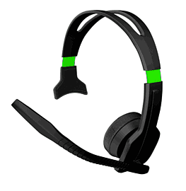 Mh-1 Gaming Headset Accessories
