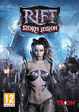 Rift: Storm Legion Expansion Pack PC Games