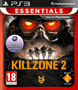Killzone 2 (PS3 Essentials) PlayStation 3